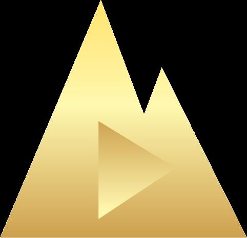 Logo Michael Dötsch